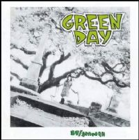Green Day - 39/Smooth - (Near Mint, 1st, Insert incl.)